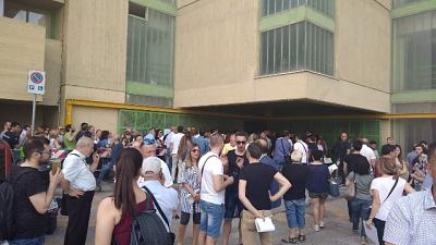 Bonus per e-bike, lunga fila a Matera