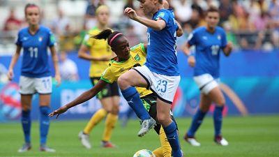 Mondiali: Giugliano, Italia si divertirà