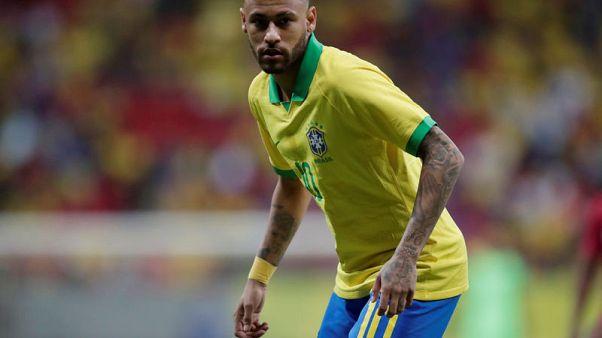 PSG consider Neymar sale as Al-Khelaifi sends warning to players