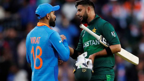 No room for error after India loss, says Pakistan's Wasim