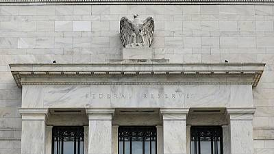 Fed likely to resist pressure to cut U.S. rates this week