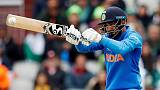 Elevated Rahul looks the part as Rohit's partner for India