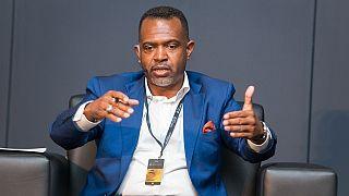 Il est grand temps d'améliorer la sécurité des infrastructures énergétiques de l'Afrique