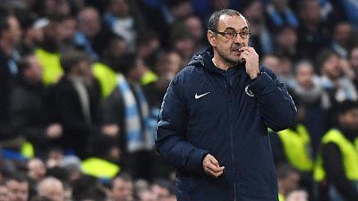 """Capello, """"Sarri alla Juve farà bene"""""""