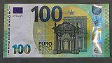 German economy to shrink slightly in second quarter - Bundesbank