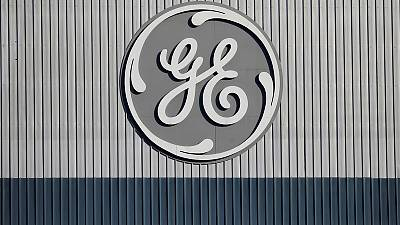 GE to cut another 450 Swiss jobs amid energy downturn