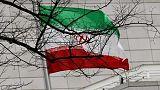 ألمانيا تحث إيران على الوفاء بالتزاماتها بموجب الاتفاق النووي