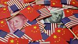 China, U.S. pushed trade barriers to record high in 2018 - EU