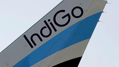IndiGo drops Pratt for CFM's jet engines in $20 billion order