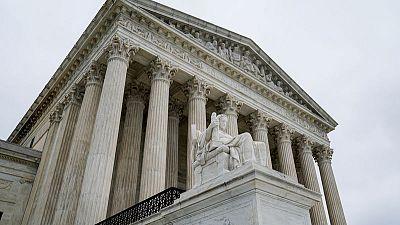 U.S. Supreme Court sends lesbian wedding cake dispute back to lower court