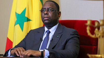 Beaucoup de bruit pour rien : l'industrie pétrolière africaine dénonce l'attaque de BBC Panorama contre le Sénégal
