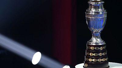 Concern over poor ticket sales grows at Copa America