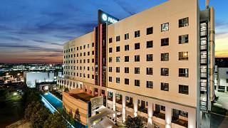 Protea Hotels by Marriott voted Coolest Hotel Brand in South Africa for the 9th consecutive year