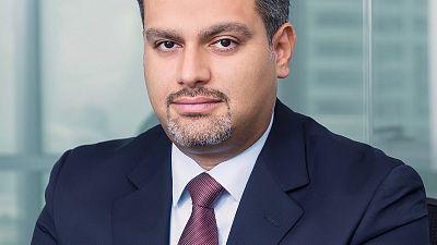 Nomination d'un nouveau PDG au directoire d'Ecolog