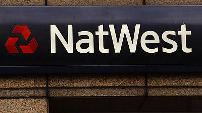 Natwest appoints former Circle executive as Mettle CEO