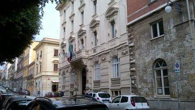Sardegna: nuovo ricorso sulle regionali