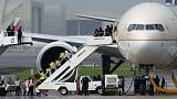 الخطوط السعودية تعتزم زيادة أسطولها من طائرات ايرباص إيه320-نيو
