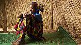 Mali: une vingtaine, voire une quarantaine de morts dans l'attaque de villages