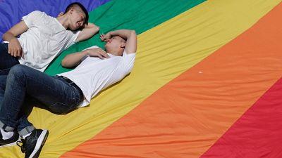 Consulta,no a procreazione assistita gay