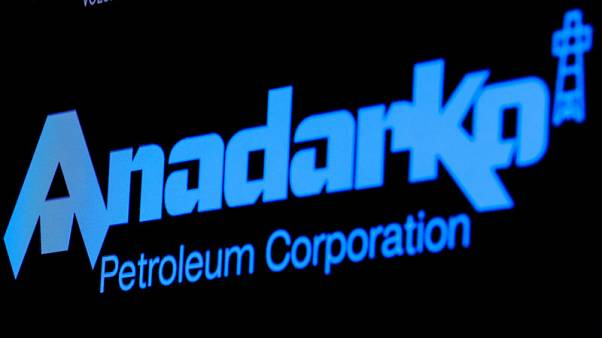 Anadarko approves $20 billion LNG export project in Mozambique