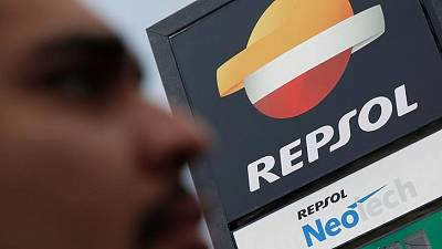 Exclusive: Spain's Repsol cutting Canadian staff by about 30% after global restructuring