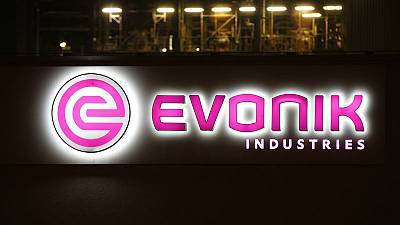 Banks face overexposure on Evonik unit buyout loan