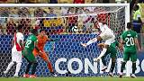 Peru come from behind to beat Bolivia 3-1 in Copa America