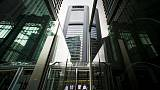 Japanese businesses see economy peaking out, want more stimulus - Reuters poll