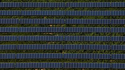 German network agency approves solar power projects