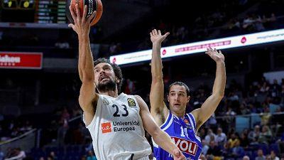 Basket: Aaron Craft resterà a Trento