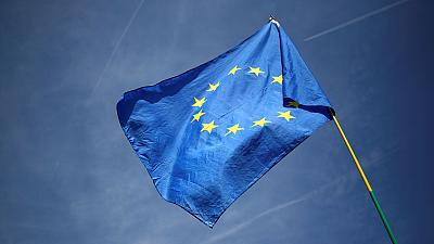 EU to extend sanctions against Russia by six months over Crimea annexation