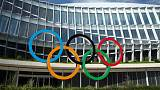 Olympics: IOC proposes Tokyo 2020 Games boxing plan without AIBA