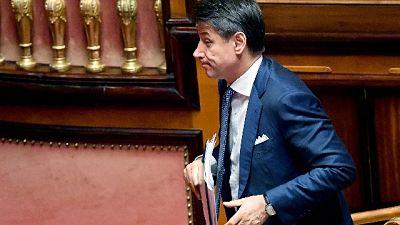 Ue: Tajani, 2 mld non bastano