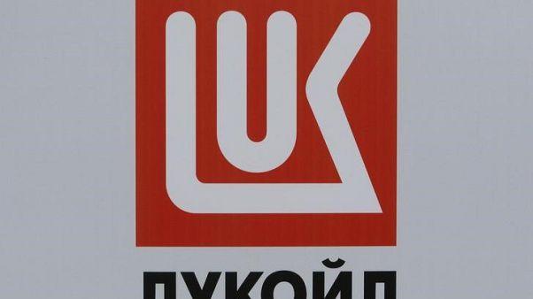 رئيس لوك أويل الروسية يدعو لاستمرار اتفاق أوبك