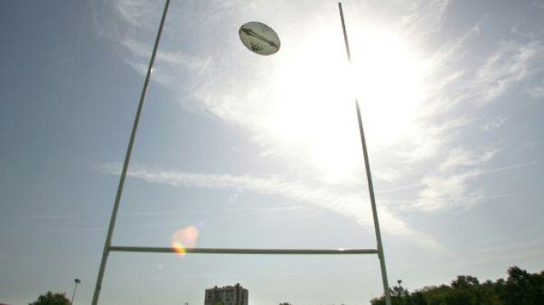 Rugby: la Nouvelle-Zélande et l'Australie regrettent l'abandon du Championnat des nations