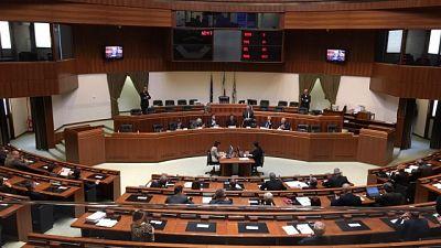 Sardegna: proroga 6 mesi per Piano casa