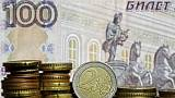 EU agrees to extend economic sanctions on Russia until 2020