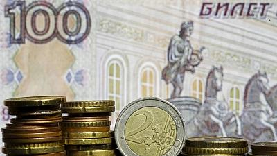 EU agrees to extend economic sanctions on Russia until 2020
