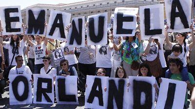Orlandi: 22 giugno sit-in 'per verità'