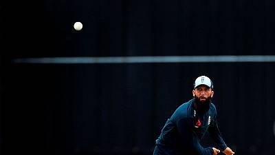 England approach every game as if it were their last - Moeen