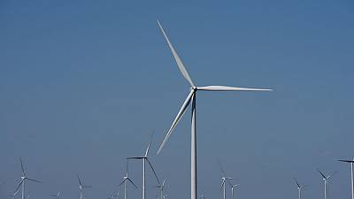 Renewable energy sector hails New York state's new climate plan