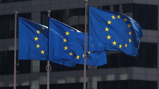 """قادة أوروبا يخفقون في الحصول على تأييد كامل لهدف """"معادلة"""" انبعاثات الكربون"""