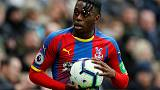 Wan-Bissaka's head turned by Man United link - Boothroyd