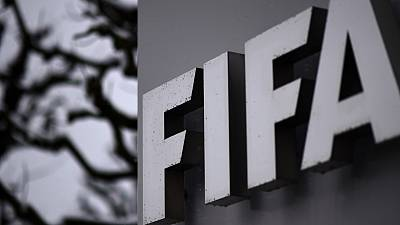 Joint statement from FIFA and Confederation of African Football (CAF)