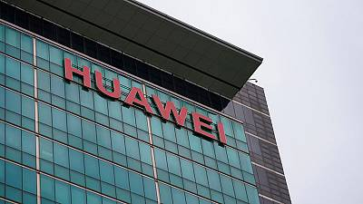 China's Huawei to start talks with Russia on using Avrora OS - RIA
