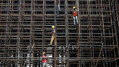 India becomes investment darling for sovereign wealth and pension funds