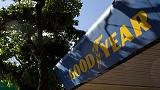 Goodyear to supply Airbus with flight radial tires