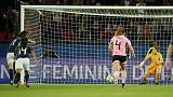 Goalkeepers at World Cup to avoid bookings for stepping off line in shootouts - IFAB
