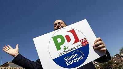 Fisco: Pd, Salvini ha la faccia tosta