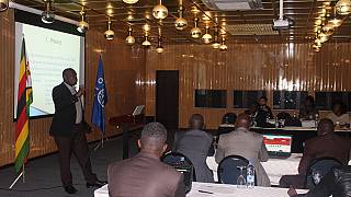 Quality, Reliable and Comparable Data Critical for Migration Management and Governance: IOM Zimbabwe